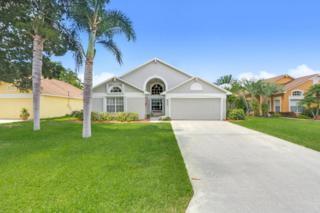 6250 Pompano Street, Jupiter, FL 33458 (#RX-10336205) :: Amanda Howard Real Estate