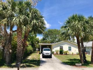706 N Loxahatchee Drive, Jupiter, FL 33458 (#RX-10336313) :: Amanda Howard Real Estate