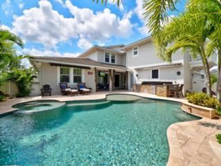 2695 Sunbury Drive, Jupiter, FL 33458 (#RX-10336329) :: Amanda Howard Real Estate