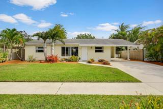 320 Kennedy Street, Jupiter, FL 33458 (#RX-10336352) :: Amanda Howard Real Estate