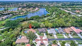 9250 Cypress Hollow Drive, Palm Beach Gardens, FL 33418 (#RX-10336368) :: Amanda Howard Real Estate