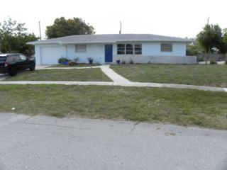 3391 Bermuda Road, Palm Beach Gardens, FL 33410 (#RX-10336394) :: Amanda Howard Real Estate