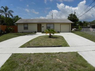 3424 Florida Boulevard, Palm Beach Gardens, FL 33410 (#RX-10336395) :: Amanda Howard Real Estate