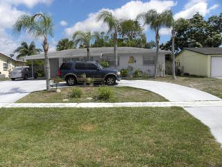 3743 Holiday Road, Palm Beach Gardens, FL 33410 (#RX-10336396) :: Amanda Howard Real Estate