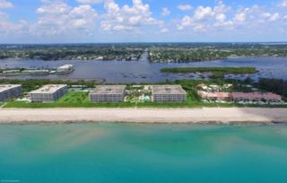 2000 S Ocean Boulevard 304S, Palm Beach, FL 33480 (#RX-10336415) :: Amanda Howard Real Estate