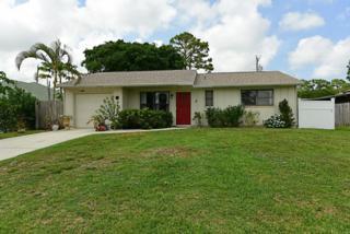 6065 Felter Street, Jupiter, FL 33458 (#RX-10336437) :: Amanda Howard Real Estate