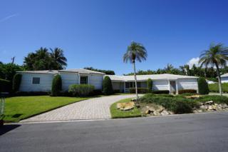 240 Osceola Way, Palm Beach, FL 33480 (#RX-10336443) :: Keller Williams