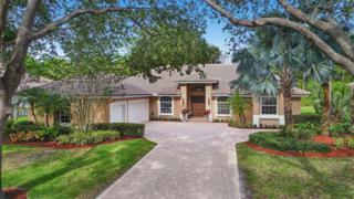 171 N River Dr. E, Jupiter, FL 33458 (#RX-10336515) :: Amanda Howard Real Estate