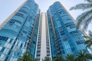 333 Las Olas Way #2301, Fort Lauderdale, FL 33301 (#RX-10336519) :: Keller Williams