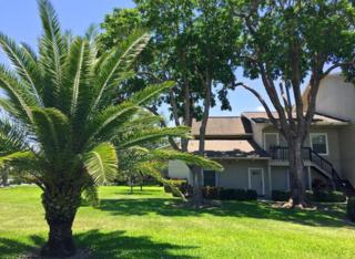 18570 SE Wood Haven Lane Plantation B, Tequesta, FL 33469 (#RX-10336539) :: Amanda Howard Real Estate