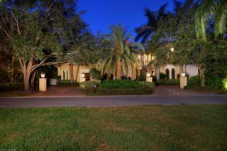 129 Commodore Drive, Jupiter, FL 33477 (#RX-10336579) :: Amanda Howard Real Estate