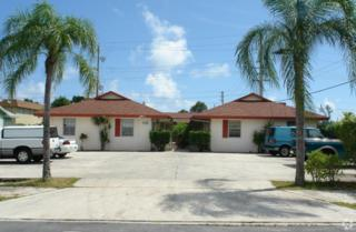1148 S Ridge Street A, Lake Worth, FL 33460 (#RX-10336593) :: Amanda Howard Real Estate