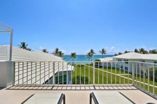 550 S Ocean 305 D, Manalapan, FL 33462 (#RX-10336712) :: Keller Williams