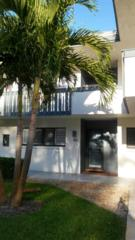 175 SE Saint Lucie Boulevard I-224, Stuart, FL 34996 (#RX-10336736) :: Keller Williams