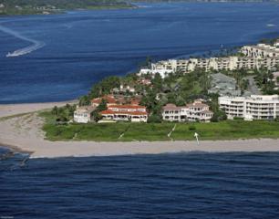 3047 SE Island Point Lane, Stuart, FL 34996 (#RX-10336753) :: Keller Williams