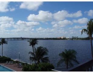 2778 S Ocean Boulevard 302N, Palm Beach, FL 33480 (#RX-10336754) :: Keller Williams