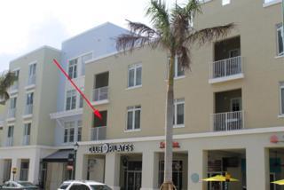 1203 Town Center Drive #208, Jupiter, FL 33458 (#RX-10336771) :: Keller Williams