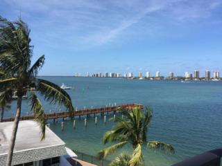 3040 Lake Shore Drive #105, Riviera Beach, FL 33404 (#RX-10336864) :: Keller Williams