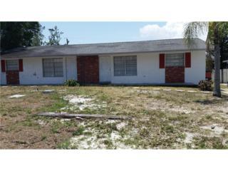 2206 NE Rustic Place, Jensen Beach, FL 34957 (#RX-10336876) :: Keller Williams