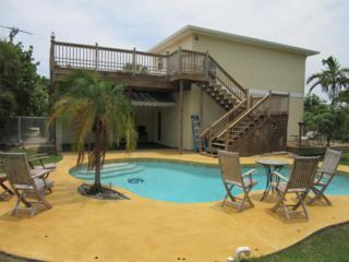 2750 NE Indian River Drive, Jensen Beach, FL 34957 (#RX-10336937) :: Keller Williams