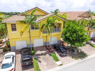 1750 Carvelle Drive, Riviera Beach, FL 33404 (#RX-10336955) :: Keller Williams