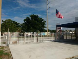 216 N Dixie Hwy, Hollywood, FL 33020 (MLS #RX-10337057) :: Castelli Real Estate Services