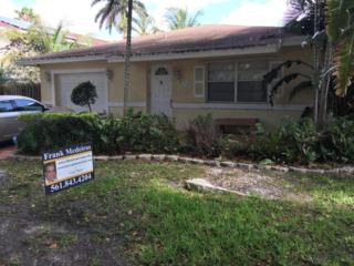 3731 Simms Street, Hollywood, FL 33021 (MLS #RX-10337060) :: Castelli Real Estate Services