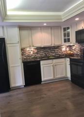 2134 Deer Creek Woodlands Way, Deerfield Beach, FL 33442 (MLS #RX-10337195) :: Castelli Real Estate Services
