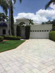 2509 NW 63rd Street, Boca Raton, FL 33496 (MLS #RX-10337221) :: Castelli Real Estate Services