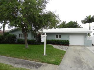 1126 SW 12th Street, Boca Raton, FL 33486 (MLS #RX-10337236) :: Castelli Real Estate Services