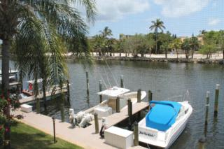 210 Captains Walk #713, Delray Beach, FL 33483 (MLS #RX-10337297) :: Castelli Real Estate Services