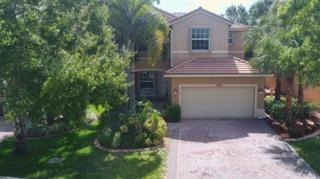 1605 E Classical Boulevard, Delray Beach, FL 33445 (#RX-10337307) :: Keller Williams