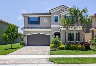 Address Not Published, Delray Beach, FL 33446 (#RX-10337328) :: Keller Williams