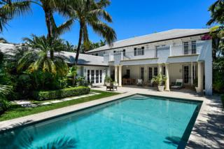 310 Eden Road, Palm Beach, FL 33480 (#RX-10337343) :: Keller Williams