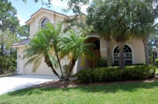 7196 SE Magellan Lane, Stuart, FL 34997 (#RX-10337390) :: Keller Williams
