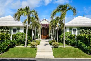970 N Ocean Boulevard, Palm Beach, FL 33480 (#RX-10337397) :: Keller Williams