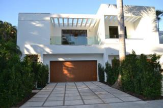 423 Chilean Avenue, Palm Beach, FL 33480 (#RX-10337464) :: Keller Williams