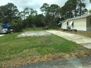 5390 SE Celestrial Circle, Stuart, FL 34997 (#RX-10337481) :: Keller Williams