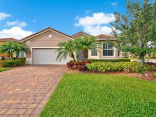 4276 NW Oakbrook Circle, Jensen Beach, FL 34957 (#RX-10337488) :: Keller Williams