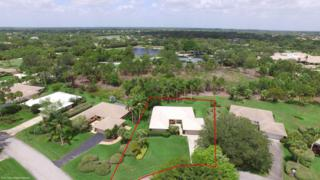 4872 SW Aberdeen Circle, Palm City, FL 34990 (#RX-10337521) :: Keller Williams