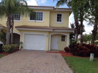 West Palm Beach, FL 33413 :: Keller Williams