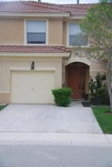 319 River Bluff Lane, Royal Palm Beach, FL 33411 (#RX-10337545) :: Keller Williams