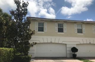 9138 Villa Palma Lane, West Palm Beach, FL 33418 (#RX-10337547) :: Keller Williams