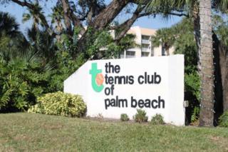 2786 Tennis Club Drive #303, West Palm Beach, FL 33417 (#RX-10337550) :: Keller Williams