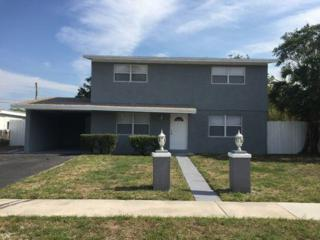 5144 Marcia Place, West Palm Beach, FL 33407 (#RX-10337552) :: Keller Williams