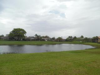 15854 Loch Maree Lane #2804, Delray Beach, FL 33446 (#RX-10337553) :: Keller Williams