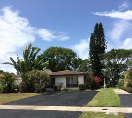 7540 Deuce Lane, Lake Worth, FL 33467 (#RX-10337577) :: Keller Williams