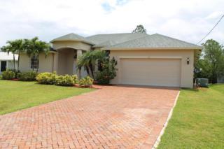 2551 SW Choctaw Street, Port Saint Lucie, FL 34953 (#RX-10337579) :: Keller Williams