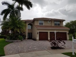 12570 Yardley Drive, Boca Raton, FL 33428 (#RX-10337582) :: Keller Williams
