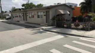 5 S F Street, Lake Worth, FL 33460 (#RX-10337589) :: Keller Williams